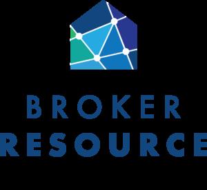 Broker Resource Network Logo